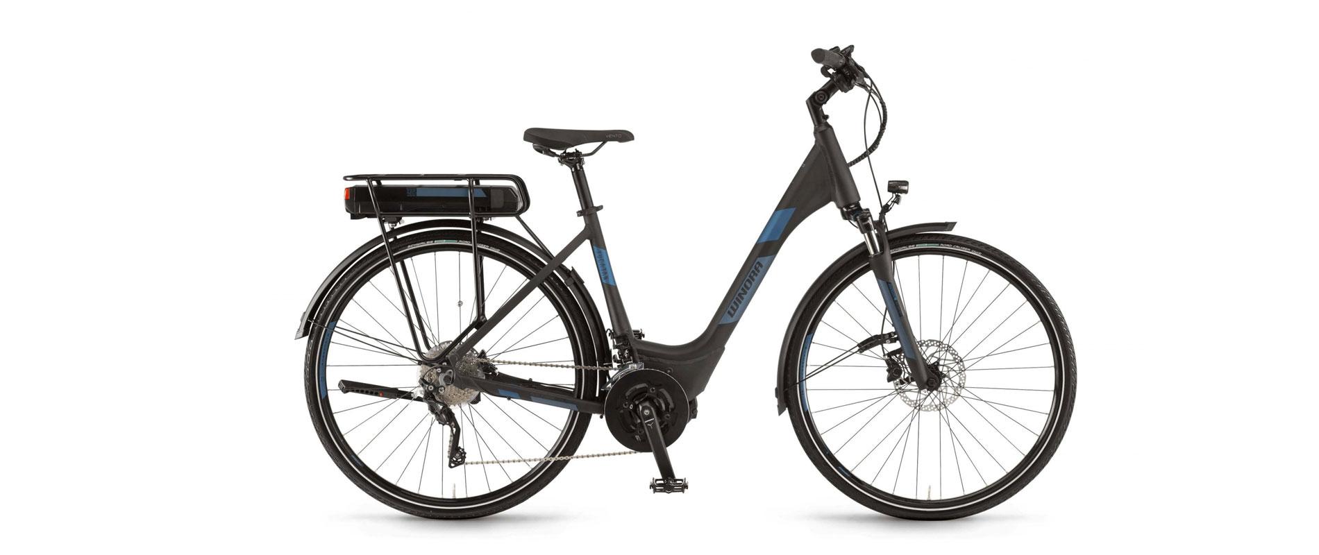 https://bikepointtenerife.com/wp-content/uploads/2019/05/winora-yucatan-20-1.jpg