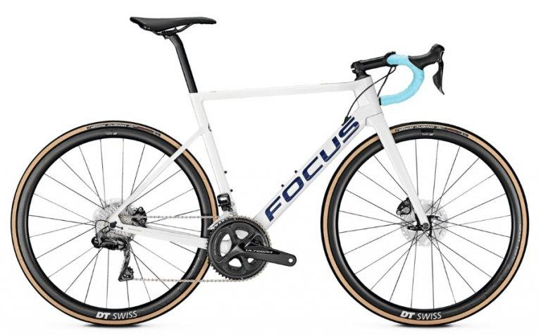 Focus Izalco Max Disc 8.9 Bike Point Tenerife Bike Hire & Bike Rental - Used Bikes