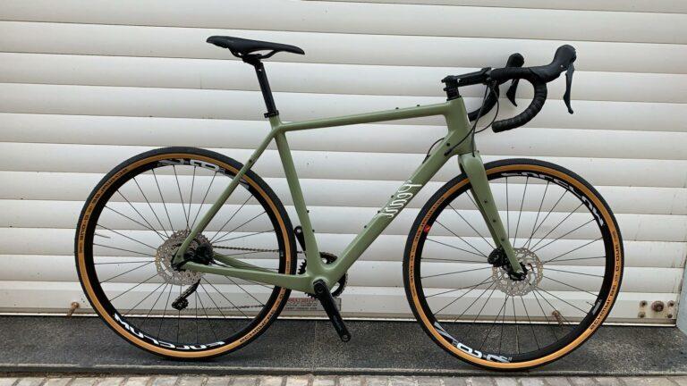 Pearl Evo Sl Bike Point Tenerife Bike Hire & Bike Rental - New Bikes