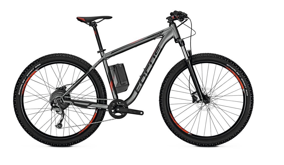 Focus Whistler2 Plus For Sale Ironmongery 1 Bike Point Tenerife Bike Hire & Bike Rental