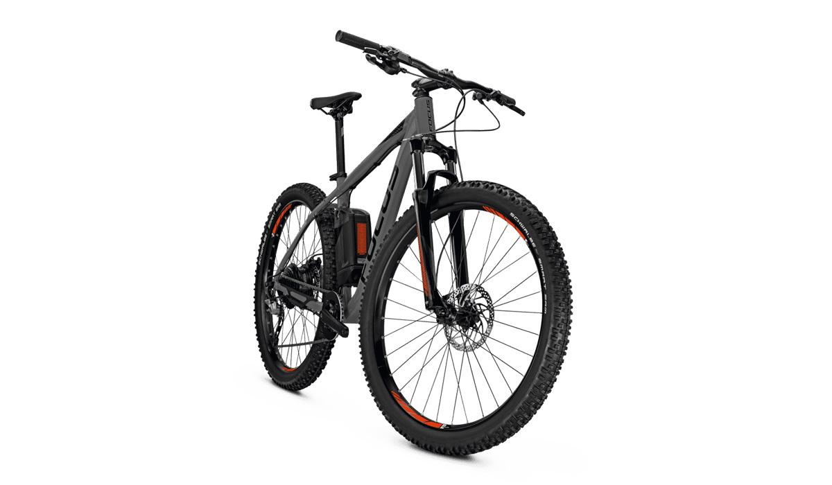 Focus Whistler2 Plus For Sale Ironmongery 3 Bike Point Tenerife Bike Hire & Bike Rental