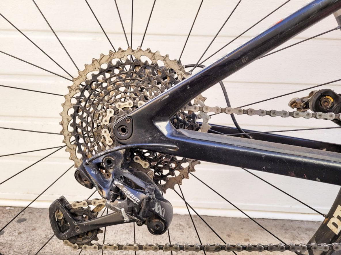 Bmc Agonist Mtb Bikepointtenerife Se Vende2 Bike Point Tenerife Bike Hire & Bike Rental