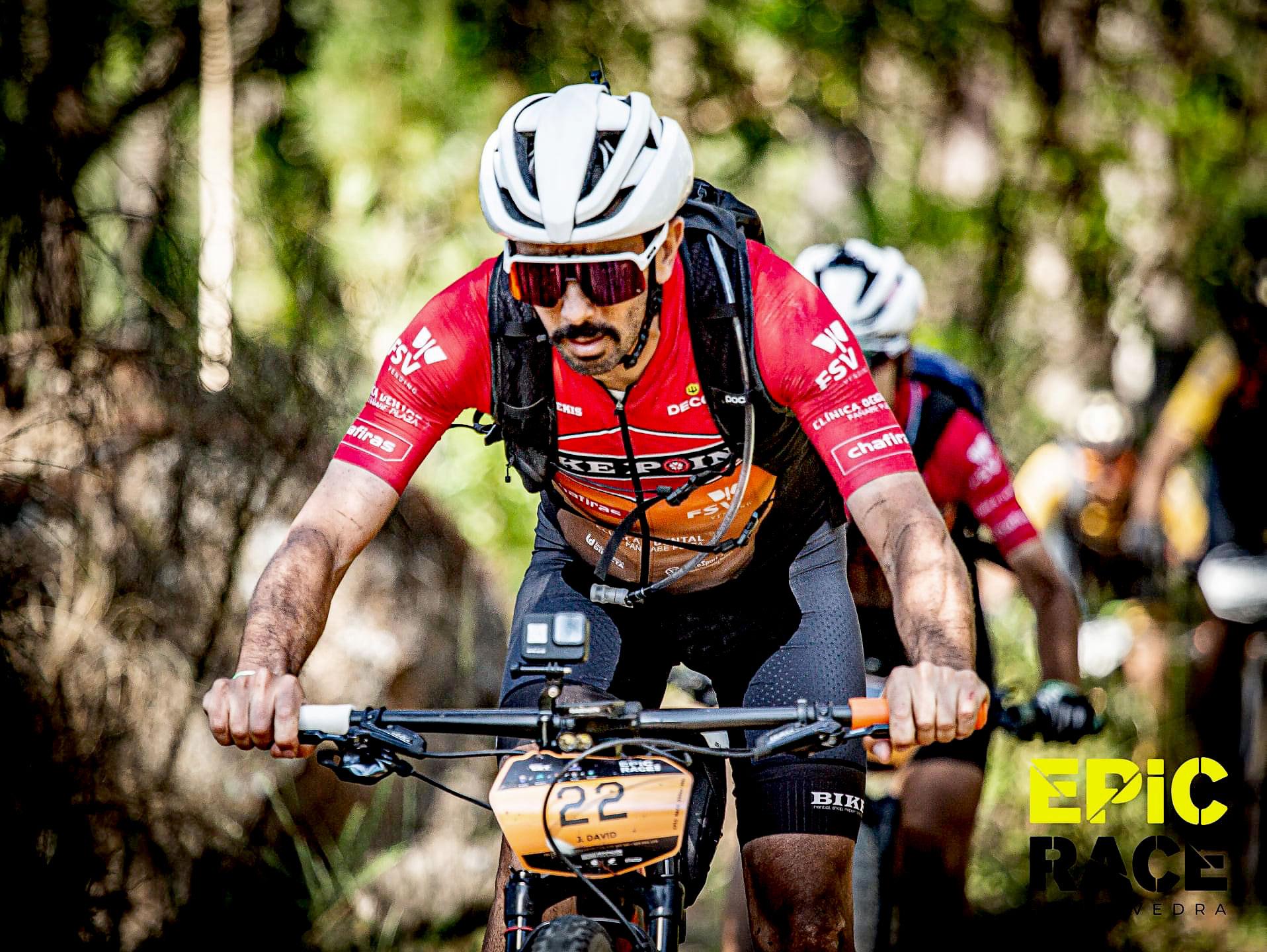 David Mtb Bike Point Tenerife Bike Hire & Bike Rental
