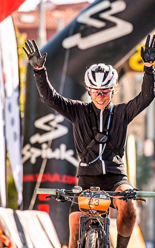 Win Bike Point Tenerife Bike Hire & Bike Rental