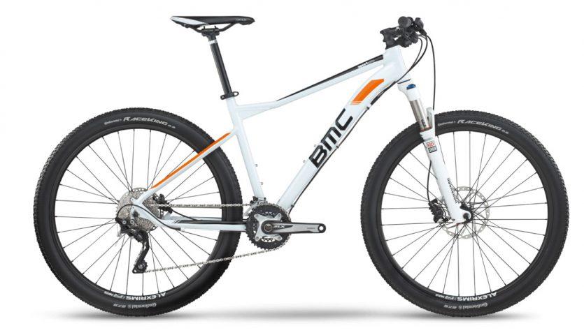BMC Sportelite SE03