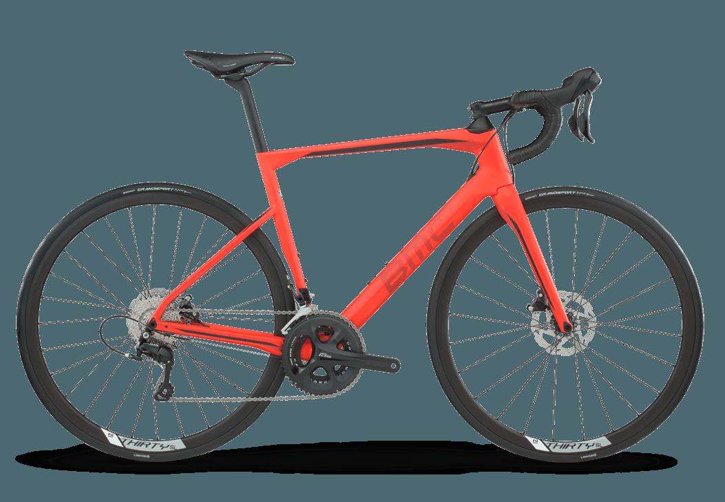 BMC Roadmachine RM02 Road bike for sale bike point tenerife