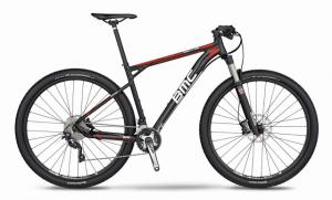 BMC TE03 SLX 2015 -