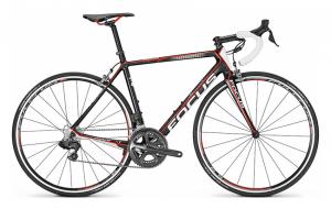 Focus Evo Di2 1.0 2014 size 57 - Focus Evo Di2 1.0 2014 size 51 quality bike hire tenerife
