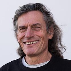 Harald Meulner