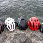 Met Bicycle Helmets On Sale Bikepointtenerife