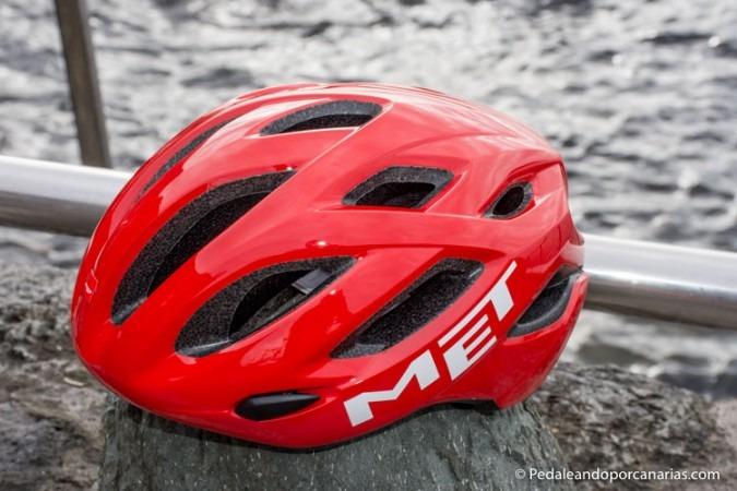 Met Bicycle Helmets On Sale Bikepointtenerife Met Idolo