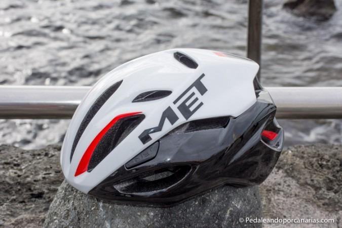 Met Bicycle Helmets On Sale Bikepointtenerife Met Rivale