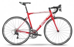 Road Bike BMC ALR 105 Tenerife, bike rental tenerife