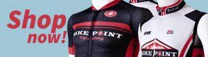 Bike Point Online Shop