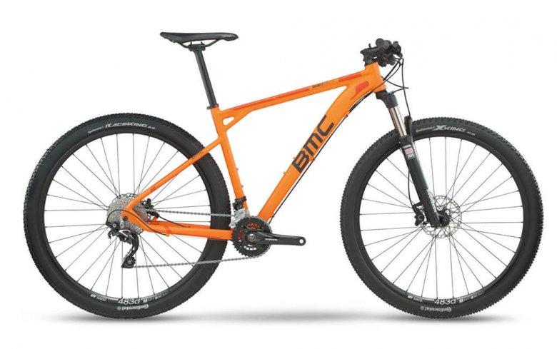 bmc pro 29 bike tours mountain bike hire tenerife