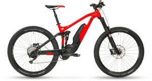 Stevens E-SLEDGE+ - E Sledge Plus Bike For Sale Tenerife