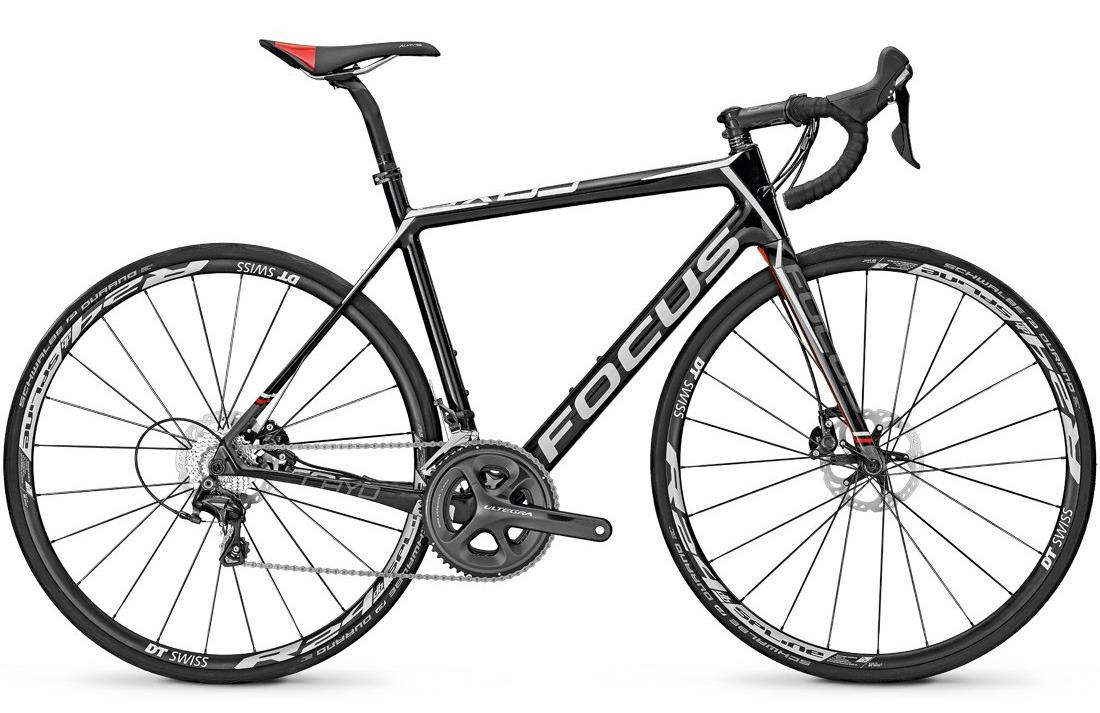 focus cayo 2016 disc for sale bike point tenerife