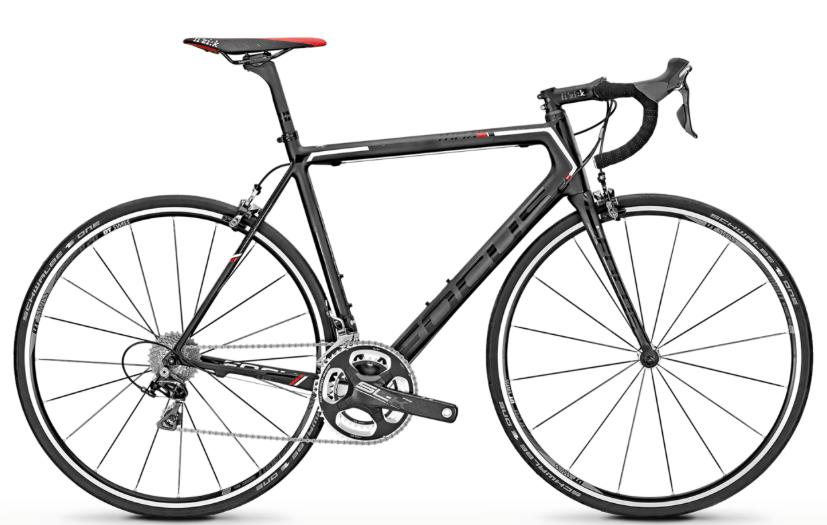 izalco max 2016 used bikes for sale bike point tenerife