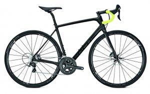 pro disc parlane 10b bike hire bikepoint tenerife, rent bikes in tenerife