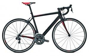 vip cayo ultrega di2 bike hire bikepoint tenerife, rent bike